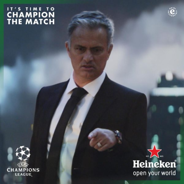 FB Still Image Mourinho Match Reminder - Mourinho 6 (1200x1200)