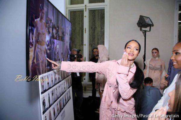 FENTY-PUMA-by-Rihanna-Paris-Fashion-Week-BellaNaija  (19)