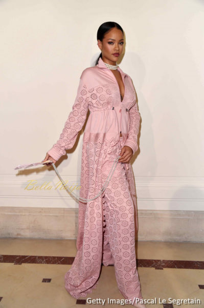 FENTY-PUMA-by-Rihanna-Paris-Fashion-Week-BellaNaija  (21)