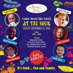 FIESTA_SOUK_Chefs (New)