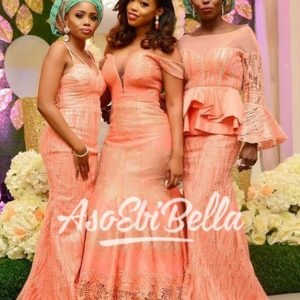 Fadekemi and her hotties Photography by @klalaphotography outfit @larefani  makeup by @iposhlooks decorations @condollezzaevents