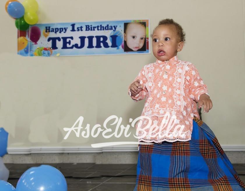 Tejiri