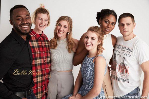 Getty-Images-Portraits-Toronto-International-Film-Festival-September-2016-BellaNaija0007