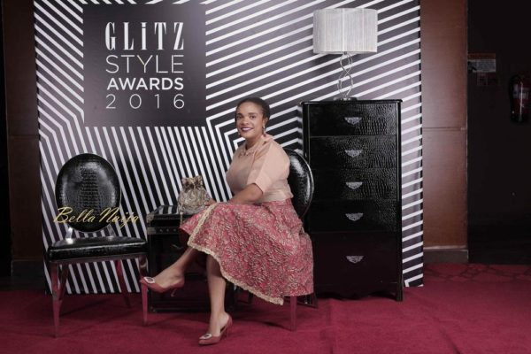 Glitz-Style-Awards-Red-Carpet-September-2016-BellaNaija0038