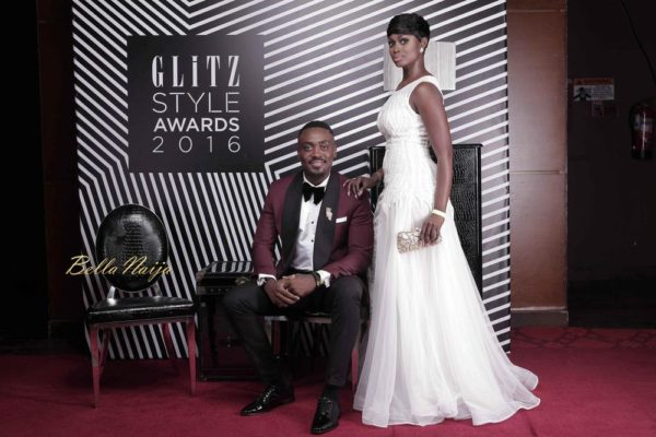 Glitz-Style-Awards-Red-Carpet-September-2016-BellaNaija0042