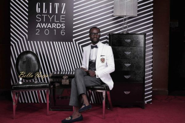 Glitz-Style-Awards-Red-Carpet-September-2016-BellaNaija0048