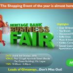 HBBusiness Fair-3