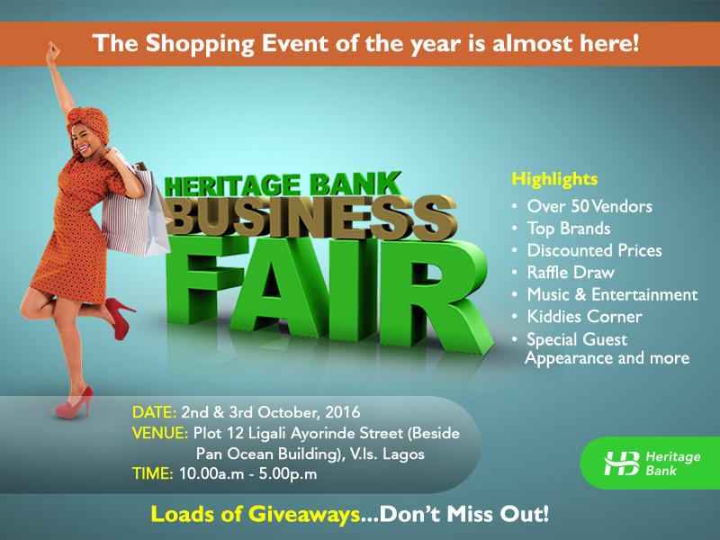 HBBusiness Fair-3