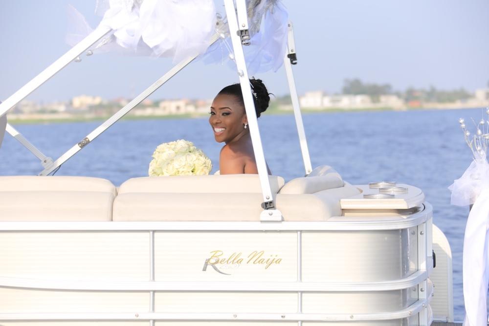 Hafou and Khabane Ivory Coast_BellaNaija Weddings_Aug282016_03