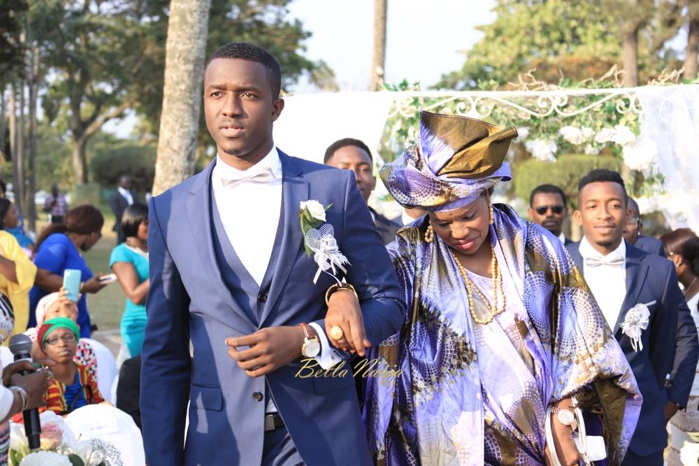Hafou and Khabane Ivory Coast_BellaNaija Weddings_Aug282016_07