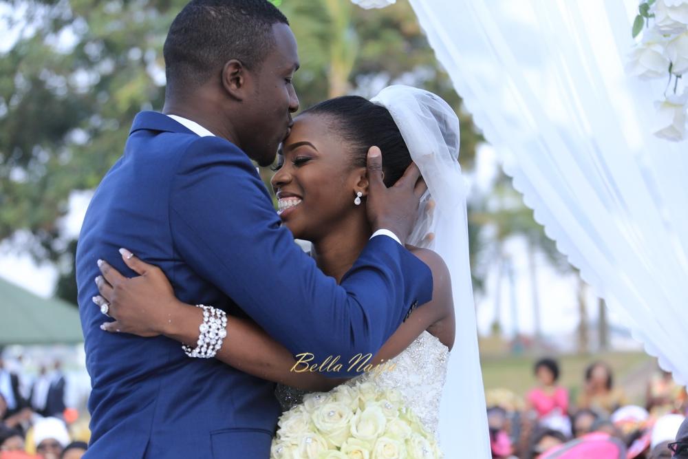 Hafou and Khabane Ivory Coast_BellaNaija Weddings_Aug282016_11
