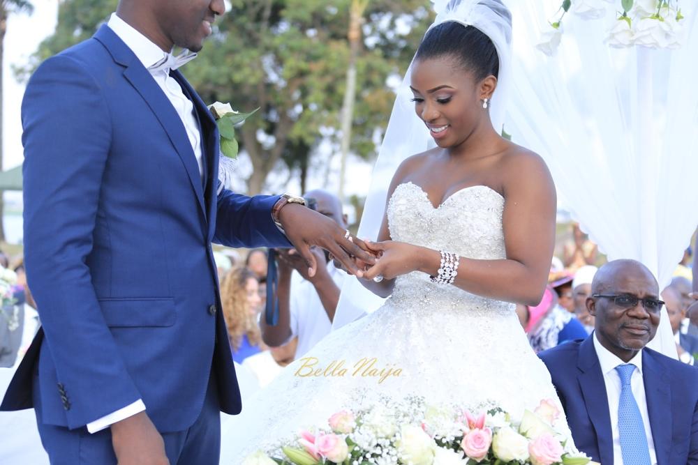 Hafou and Khabane Ivory Coast_BellaNaija Weddings_Aug282016_13