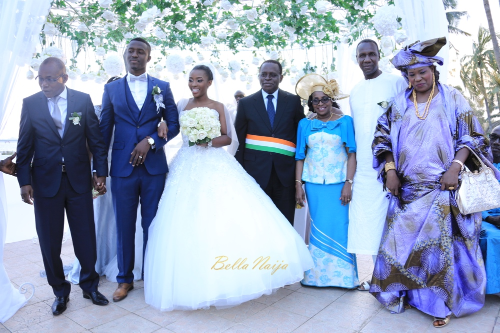 Hafou and Khabane Ivory Coast_BellaNaija Weddings_Aug282016_15