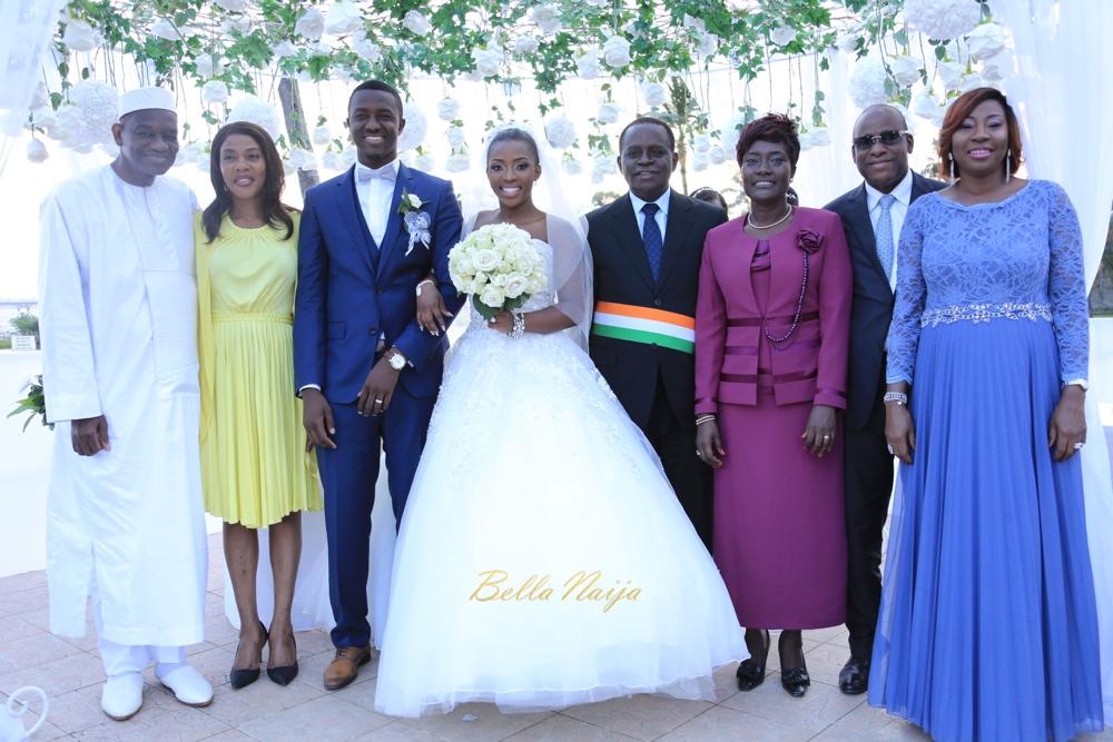 Hafou and Khabane Ivory Coast_BellaNaija Weddings_Aug282016_16