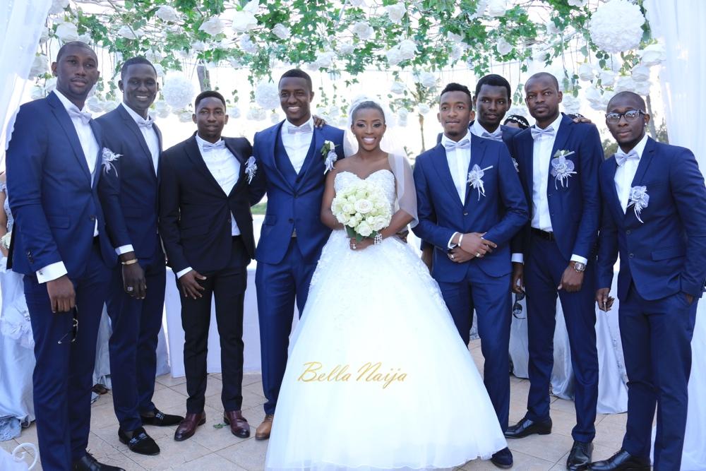 Hafou and Khabane Ivory Coast_BellaNaija Weddings_Aug282016_18