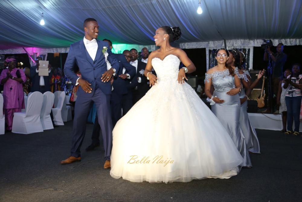 Hafou and Khabane Ivory Coast_BellaNaija Weddings_Aug282016_20