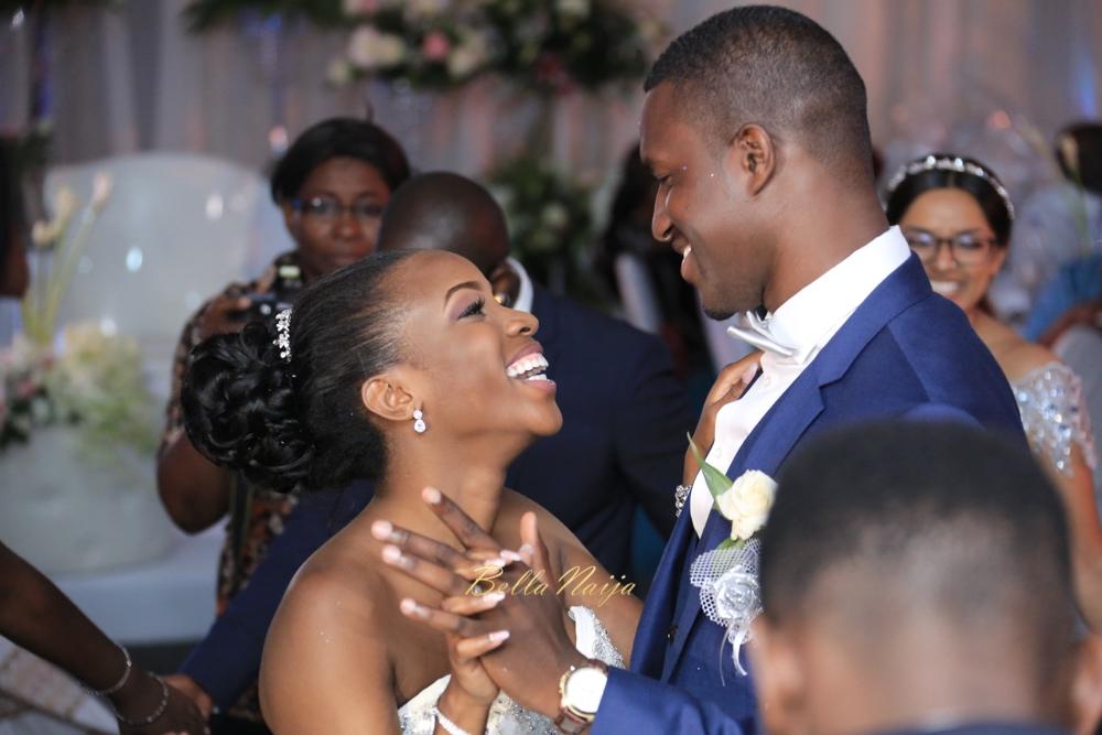 Hafou and Khabane Ivory Coast_BellaNaija Weddings_Aug282016_22