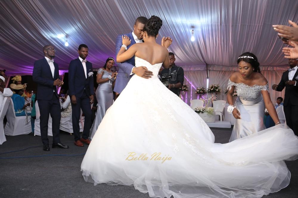 Hafou and Khabane Ivory Coast_BellaNaija Weddings_Aug282016_23