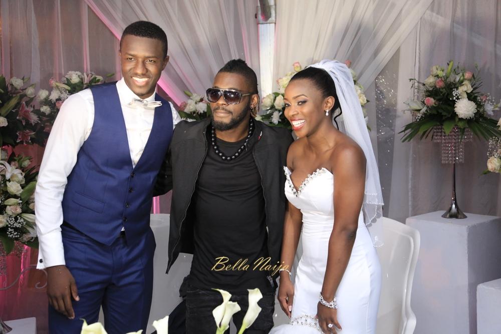 Hafou and Khabane Ivory Coast_BellaNaija Weddings_Aug282016_24