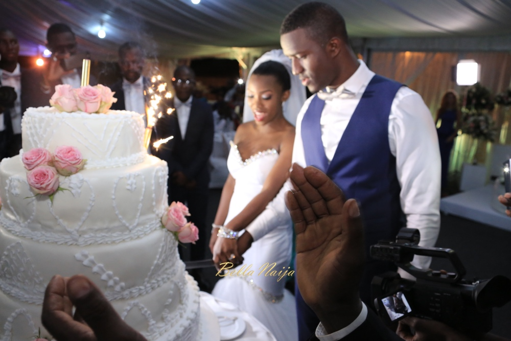 Hafou and Khabane Ivory Coast_BellaNaija Weddings_Aug282016_25