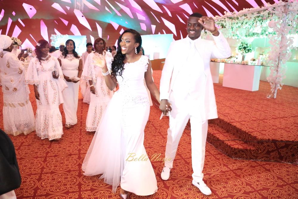 Hafou and Khabane Ivory Coast_BellaNaija Weddings_Aug282016_27