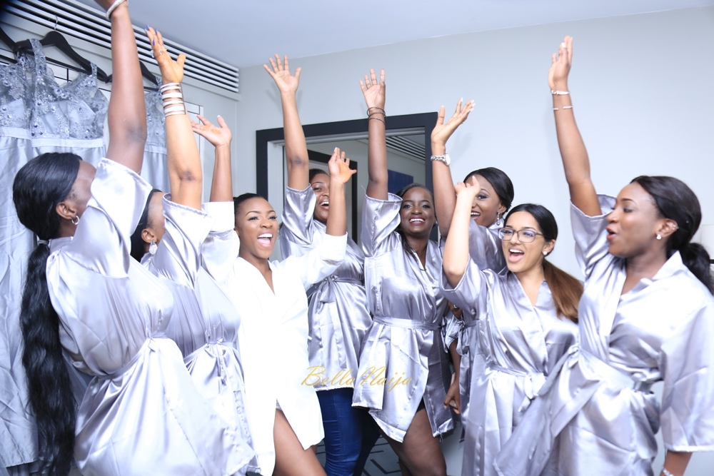 Hafou and Khabane Ivory Coast_BellaNaija Weddings_Aug282016_29