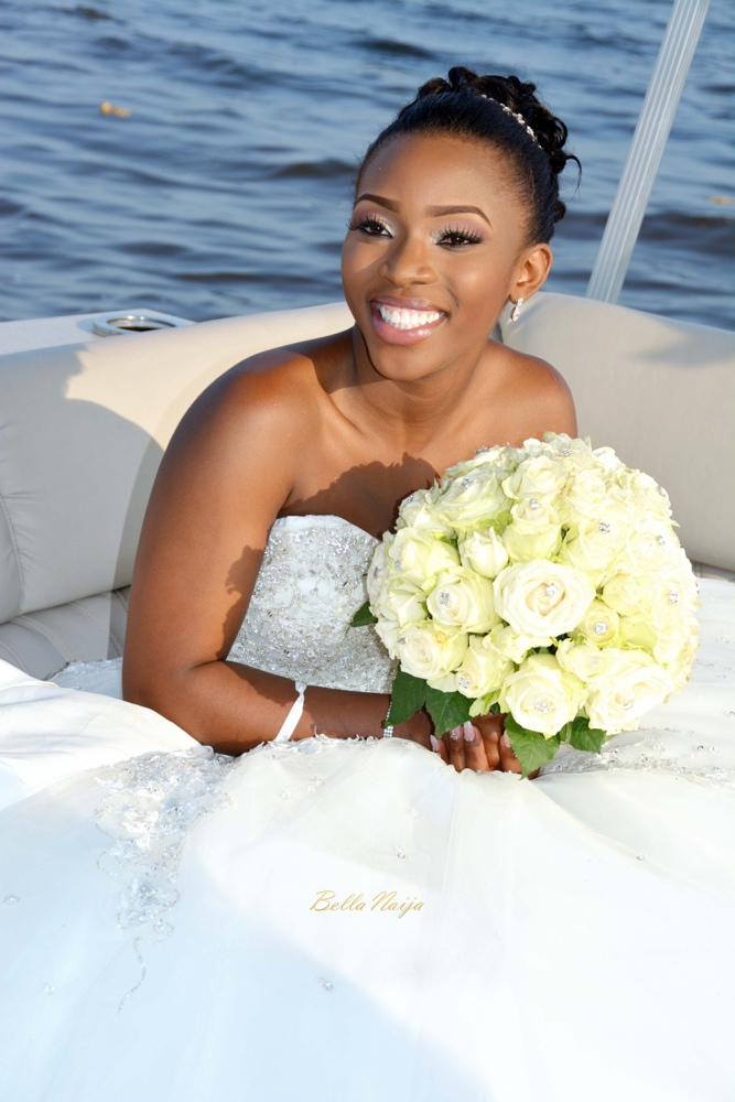 Hafou and Khabane Ivory Coast_BellaNaija Weddings_Aug282016_37