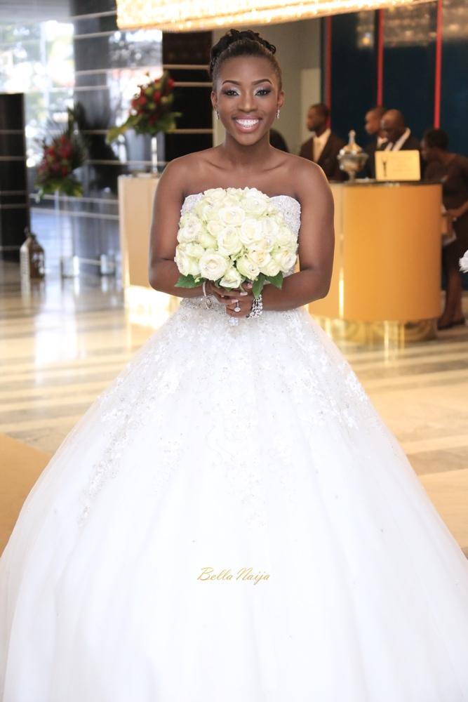 Hafou and Khabane Ivory Coast_BellaNaija Weddings_Aug302016_02