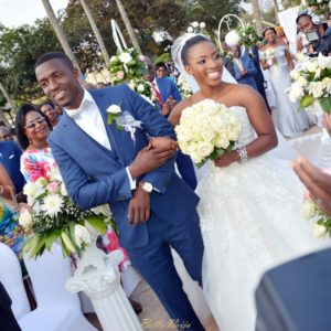 Hafou and Khabane Ivory Coast_BellaNaija Weddings_Aug302016_39
