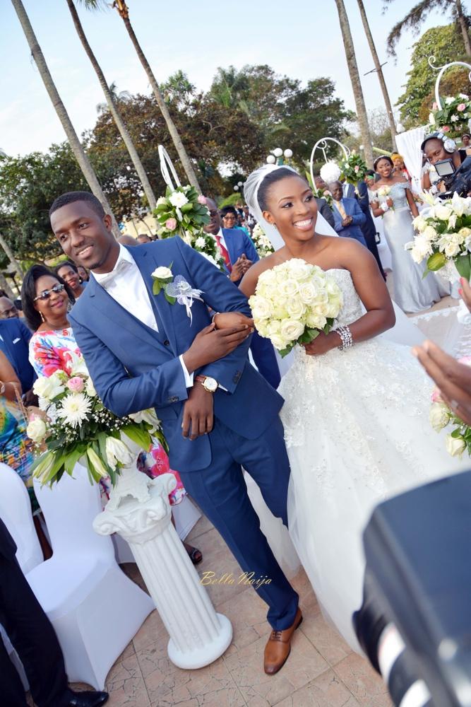 Hafou and Khabane Ivory Coast_BellaNaija Weddings_Aug302016_39