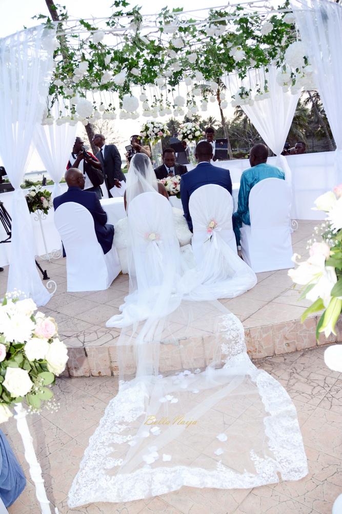 Hafou and Khabane Ivory Coast_BellaNaija Weddings_Aug302016_41