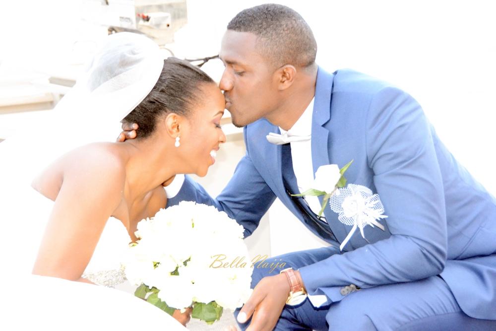 Hafou and Khabane Ivory Coast_BellaNaija Weddings_Aug302016_42