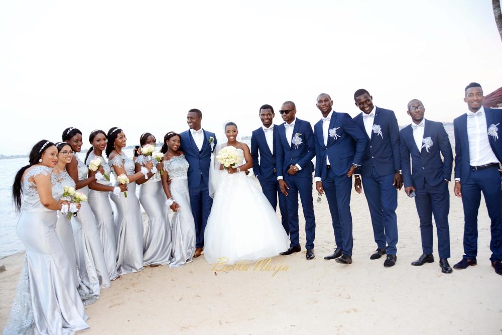 Hafou and Khabane Ivory Coast_BellaNaija Weddings_Aug302016_43