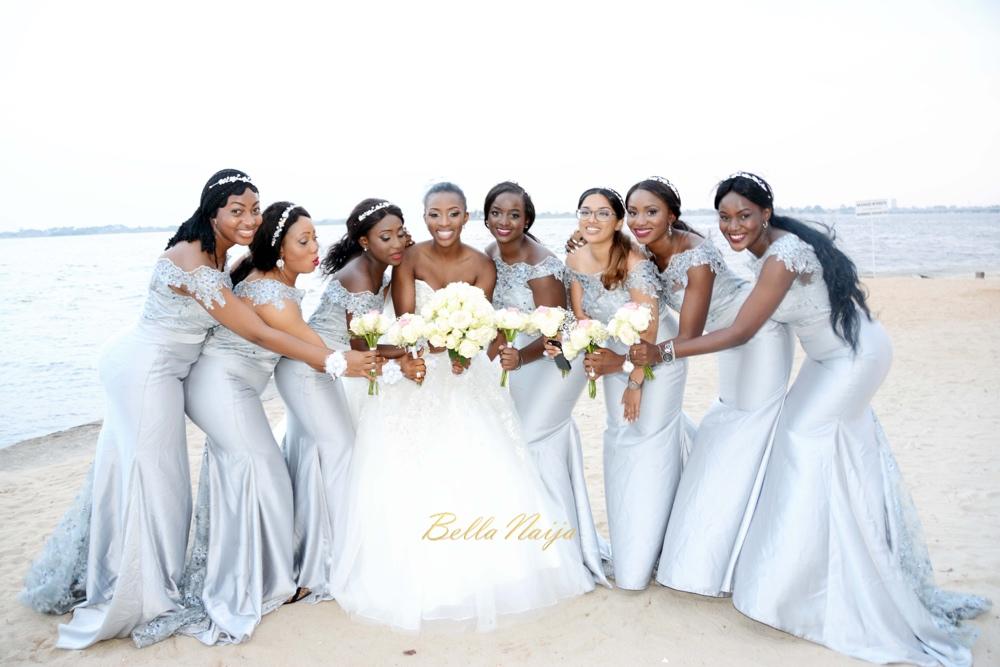 Hafou and Khabane Ivory Coast_BellaNaija Weddings_Aug302016_44