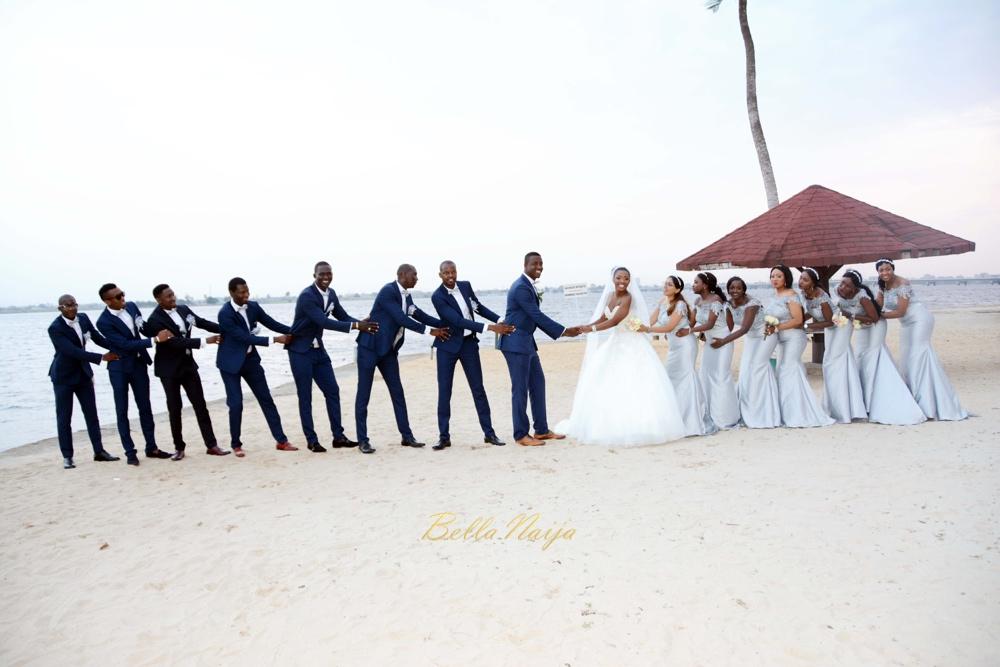 Hafou and Khabane Ivory Coast_BellaNaija Weddings_Aug302016_45