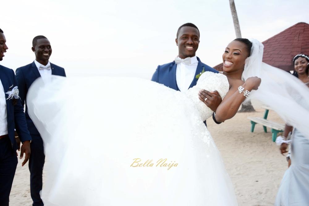 Hafou and Khabane Ivory Coast_BellaNaija Weddings_Aug302016_46