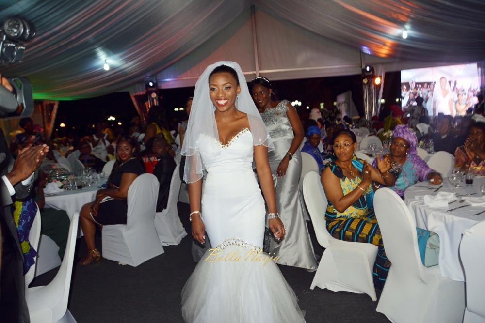 Hafou and Khabane Ivory Coast_BellaNaija Weddings_Aug302016_48
