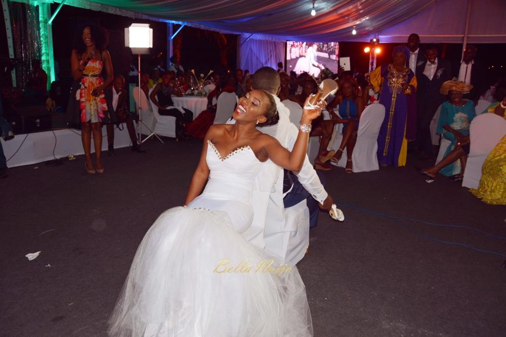 Hafou and Khabane Ivory Coast_BellaNaija Weddings_Aug302016_50