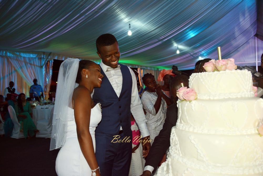 Hafou and Khabane Ivory Coast_BellaNaija Weddings_Aug302016_52