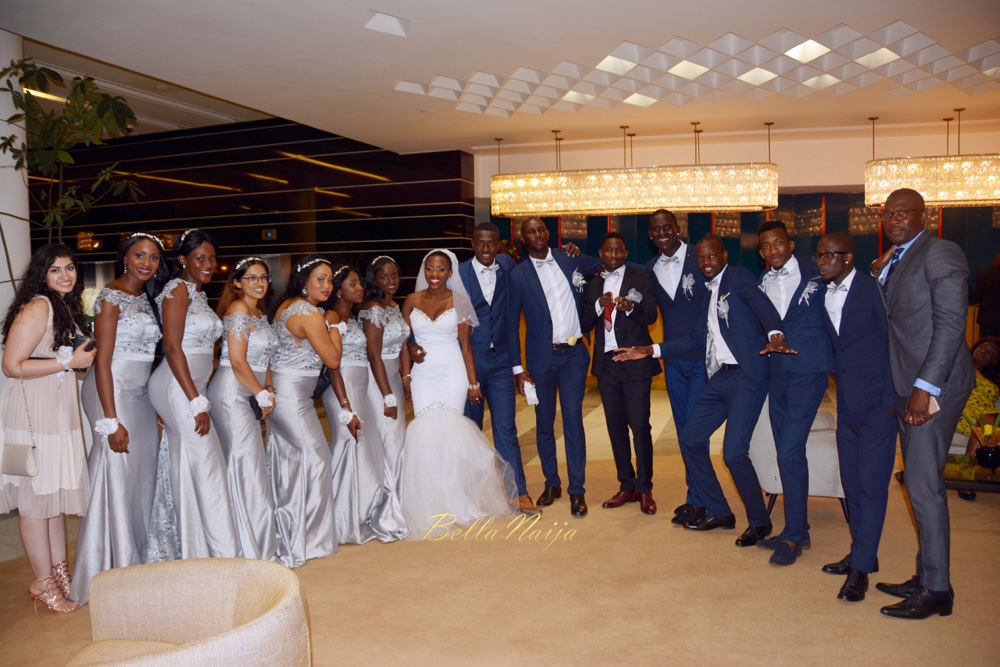 Hafou and Khabane Ivory Coast_BellaNaija Weddings_Aug302016_55