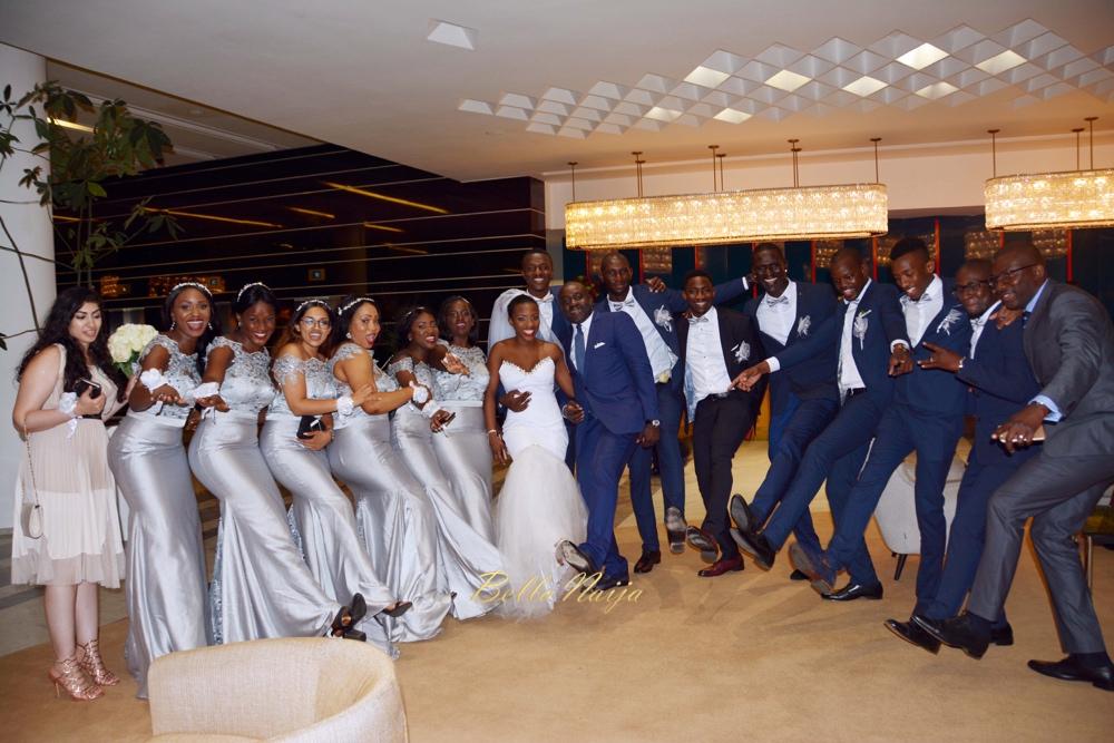 Hafou and Khabane Ivory Coast_BellaNaija Weddings_Aug302016_56