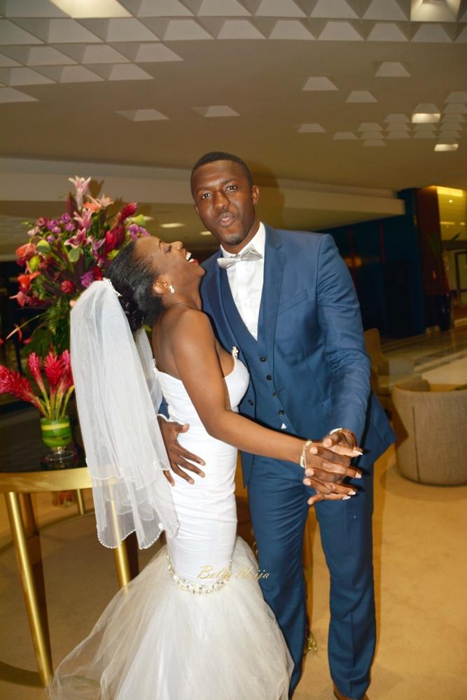 Hafou and Khabane Ivory Coast_BellaNaija Weddings_Aug302016_57