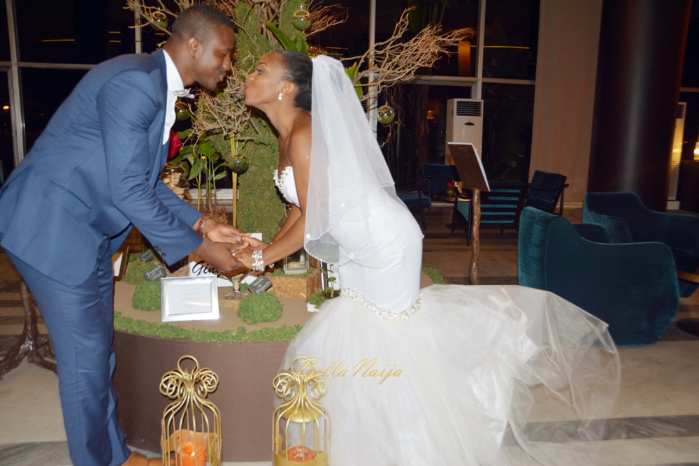 Hafou and Khabane Ivory Coast_BellaNaija Weddings_Aug302016_59
