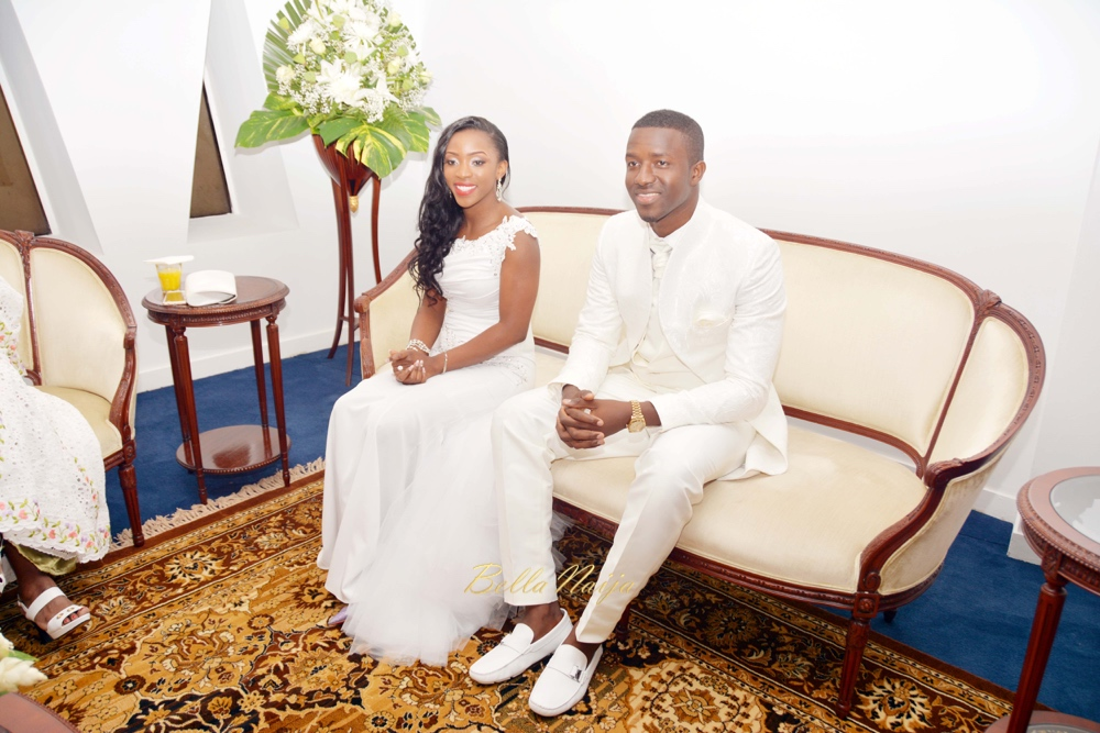 Hafou and Khabane Ivory Coast_BellaNaija Weddings_Aug302016_61
