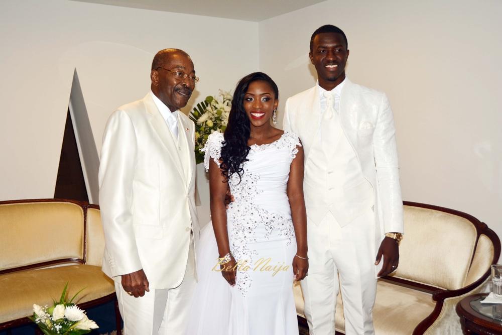 Hafou and Khabane Ivory Coast_BellaNaija Weddings_Aug302016_62