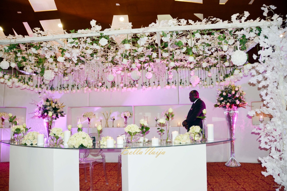 Hafou and Khabane Ivory Coast_BellaNaija Weddings_Aug302016_63