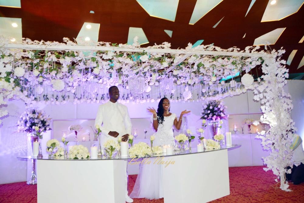 Hafou and Khabane Ivory Coast_BellaNaija Weddings_Aug302016_64