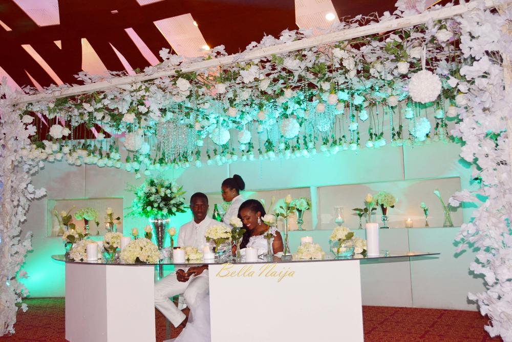 Hafou and Khabane Ivory Coast_BellaNaija Weddings_Aug302016_65