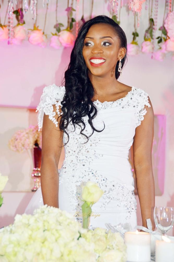 Hafou and Khabane Ivory Coast_BellaNaija Weddings_Aug302016_66