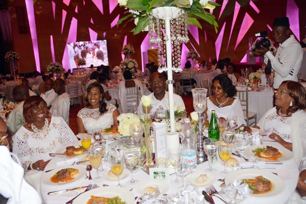 Hafou and Khabane Ivory Coast_BellaNaija Weddings_Aug302016_68